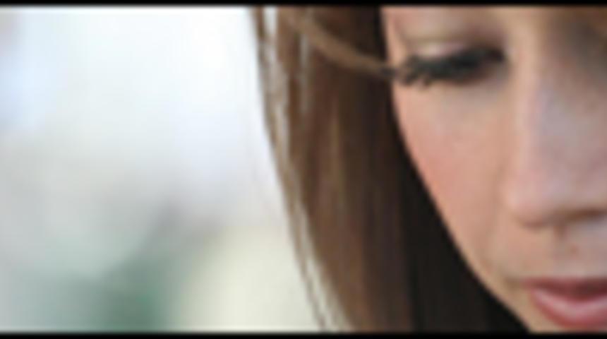 Karine Vanasse dans le prochain film de Xavier Dolan