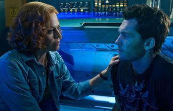 Box-office nord-américain : Avatar résiste à Le livre d'Élie