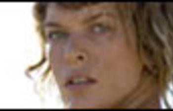 Bande-annonce : Resident Evil : Extinction
