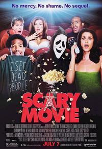 Film de peur