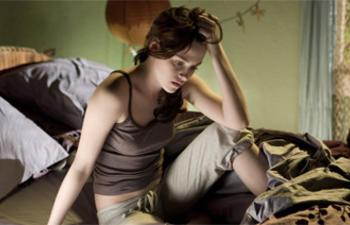Twilight de retour au cinéma avec 22 minutes de suppléments