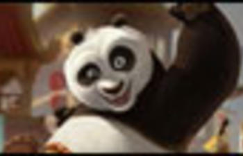 Kung Fu Panda 2 prendra l'affiche le 3 juin 2011