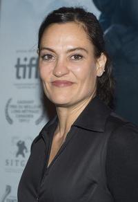 Brigitte Poupart