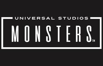 Un tout nouveau projet Monster de Universal