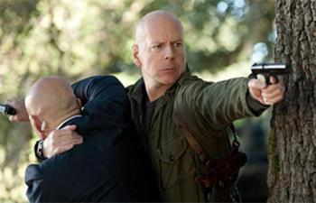 Sorties DVD : G.I. Joe: Retaliation