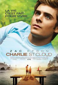 Charlie St-Cloud