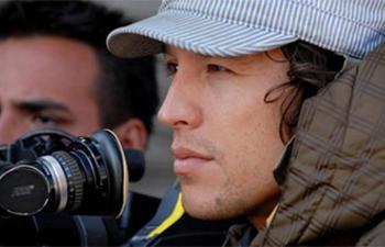 Deux nouveaux films à l'agenda de Cary Fukunaga