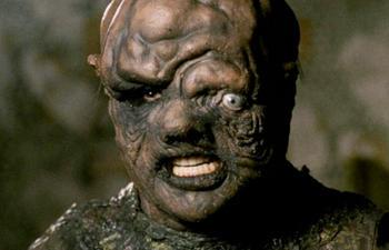 Peter Dinklage sera le nouveau Toxic Avenger