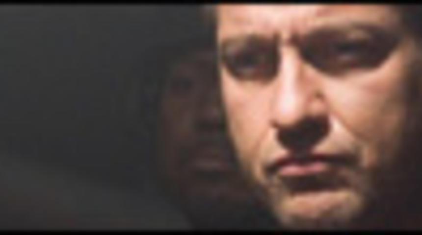 Box-office québécois : Une honnête performance pour Un honnête citoyen