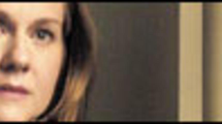 Un nouveau rôle pour Laura Linney