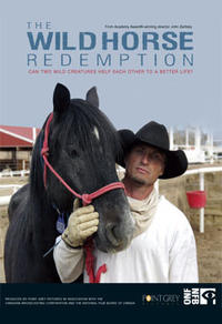The Wild Horse Re­demp­tion