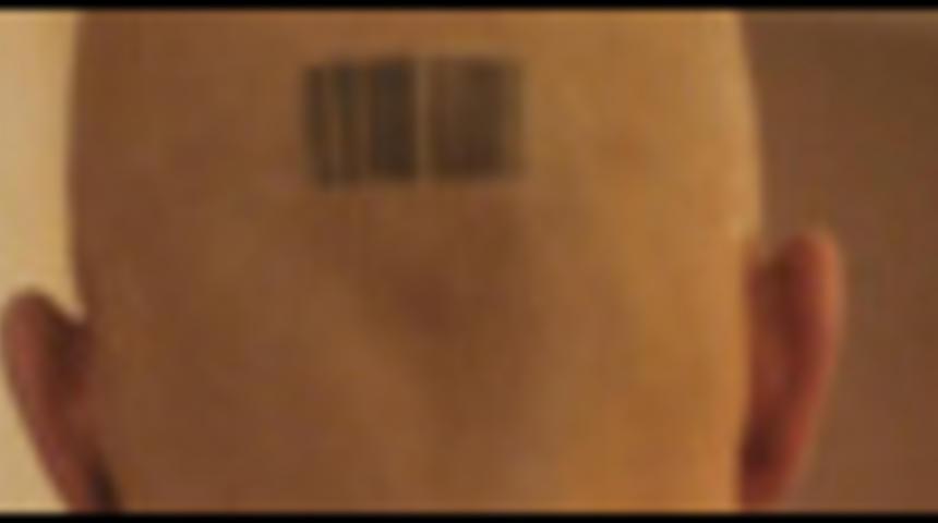 Les premières images de Hitman avec Live Free or Die Hard