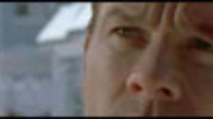 Première bande-annonce de Max Payne