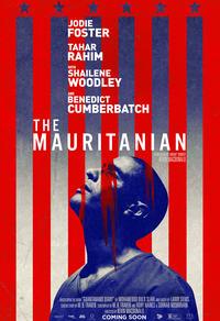 Le Mauritanien