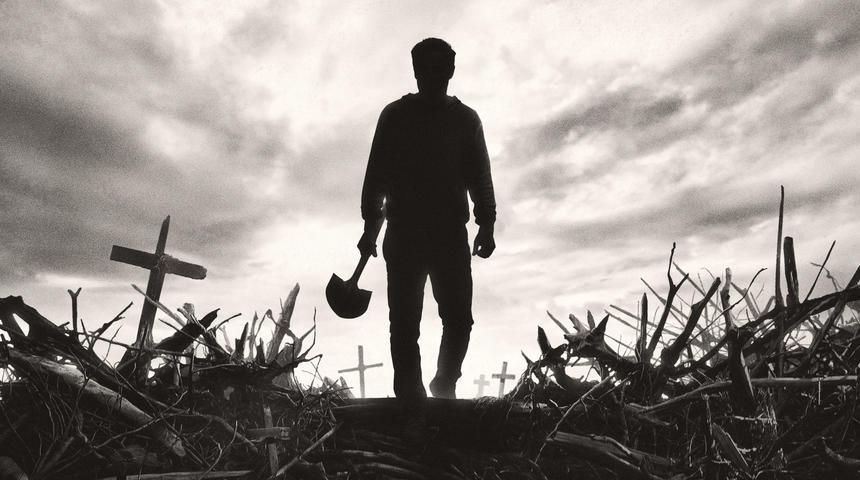 Les 10 films d'horreur à surveiller en 2019