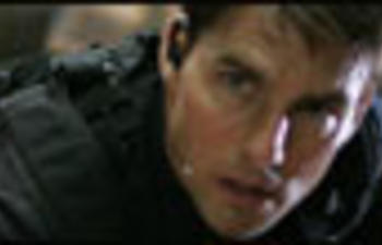 Tom Cruise pourrait jouer dans Mission Impossible 4