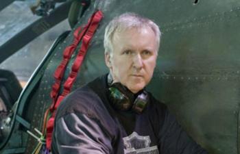 James Cameron a gagné 257 millions $ en 2010