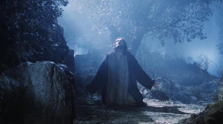 L'Hebdo : « Heureux ceux qui écoutent la parole de Dieu et la mettent en pratique »