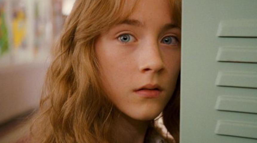 Saoirse Ronan retrouve Joe Wright