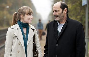 Pascal Bonitzer parle de Cherchez Hortense