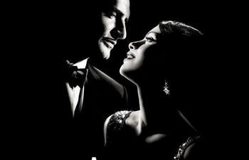 L'amour du cinéma