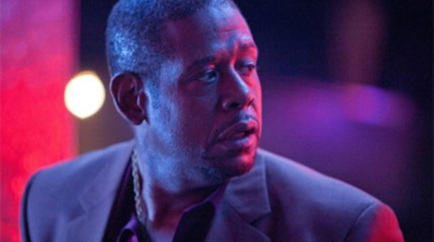 Forest Whitaker en négociations pour The Butler