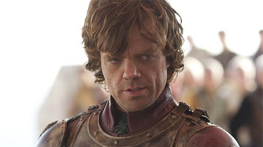 Peter Dinklage se joint à la distribution de X-Men: Days Of Future Past