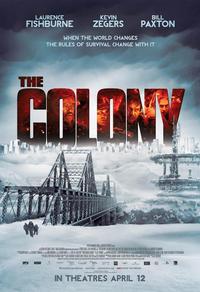 La colonie