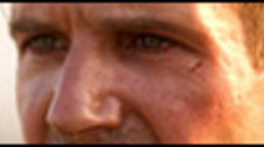 Ralph Fiennes et Liam Neeson dans The Clash of the Titans