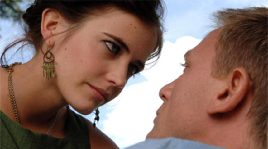 Eva Green en lice pour 300: Battle of Artemisia