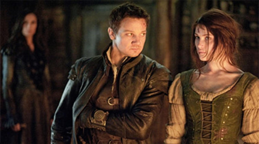 Box-office nord-américain : Hansel and Gretel: Witch Hunters s'empare du premier rang