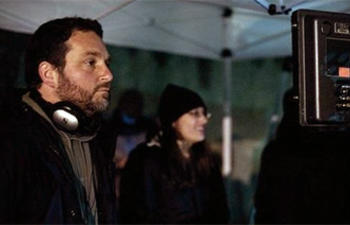 Colin Trevorrow réalisera Jurassic Park 4