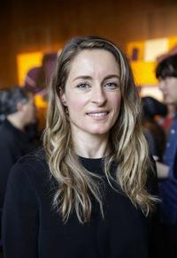 Christine Beaulieu