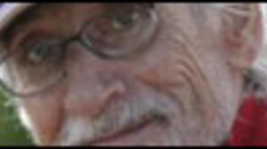 Gilles Carles est décédé