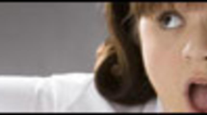Des chanteurs québécois pour la version française de Hairspray