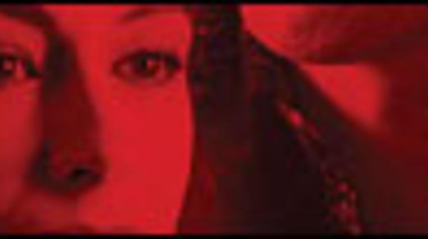 Primeur : Nouvelle affiche pour Cheech avec Patrice Robitaille