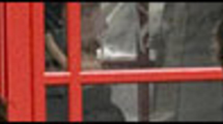 Box-office nord-américain : Da Vinci Code sans surprise