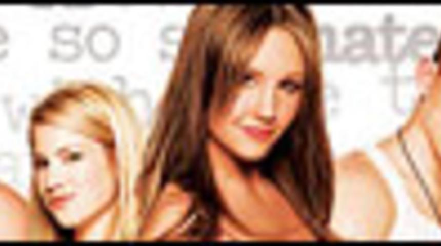 Sorties DVD : Amanda Bynes dans L'homme, c'est elle!