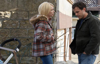Manchester by the Sea sacré meilleur film par la National Board of Review