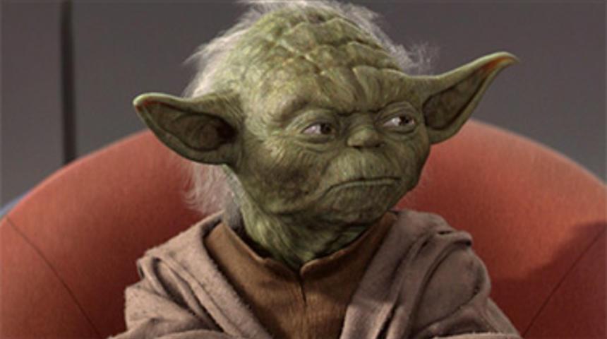 Disney annule les ressorties des Star Wars en 3D