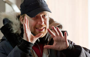 Morten Tyldum à la barre de What Happened to Monday?
