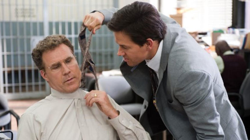 Box-office nord-américain : The Other Guys écrase ses adversaires