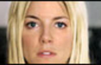 Sienna Miller sera l'alliée de Robin des Bois au grand écran