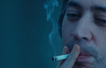 Gainsbourg - Vie héroïque