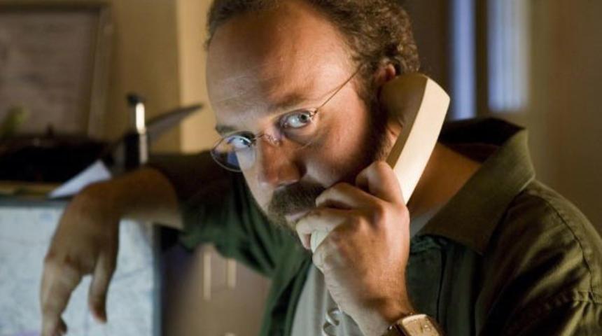 Paul Giamatti rejoint l'équipe du film The Hangover Part II