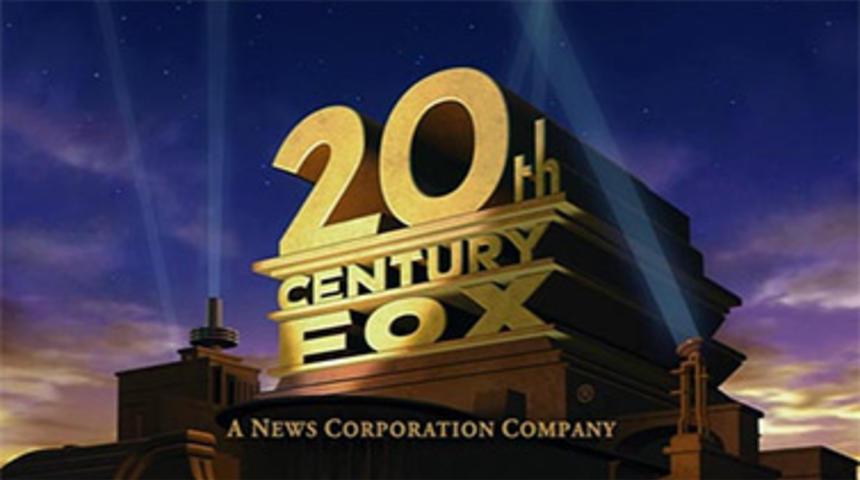 De nouvelles dates de sortie pour les films de Fox