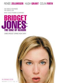 Bridget Jones : L'âge de la raison