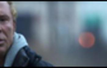 Mickey Rourke dans le remake d'un film de gangsters