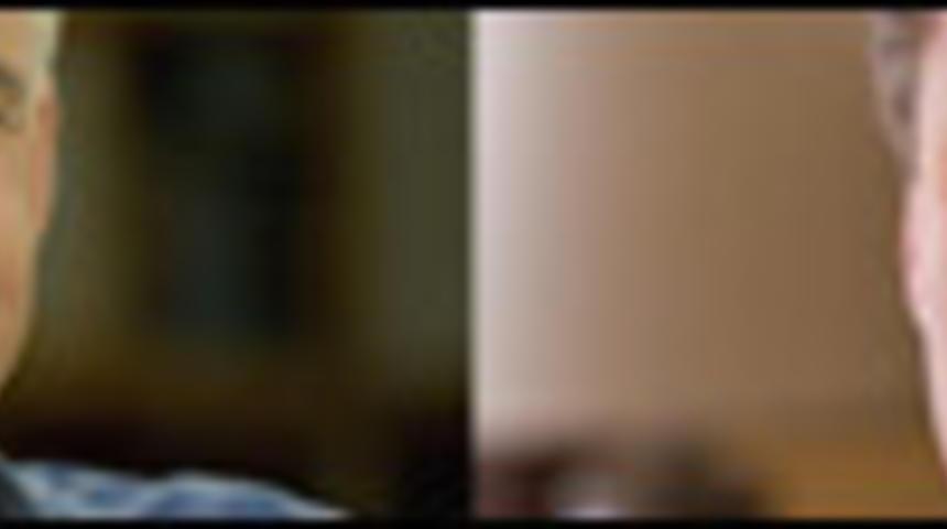 Oscars 2010 : Alec Baldwin et Steve Martin coanimeront la 82e cérémonie