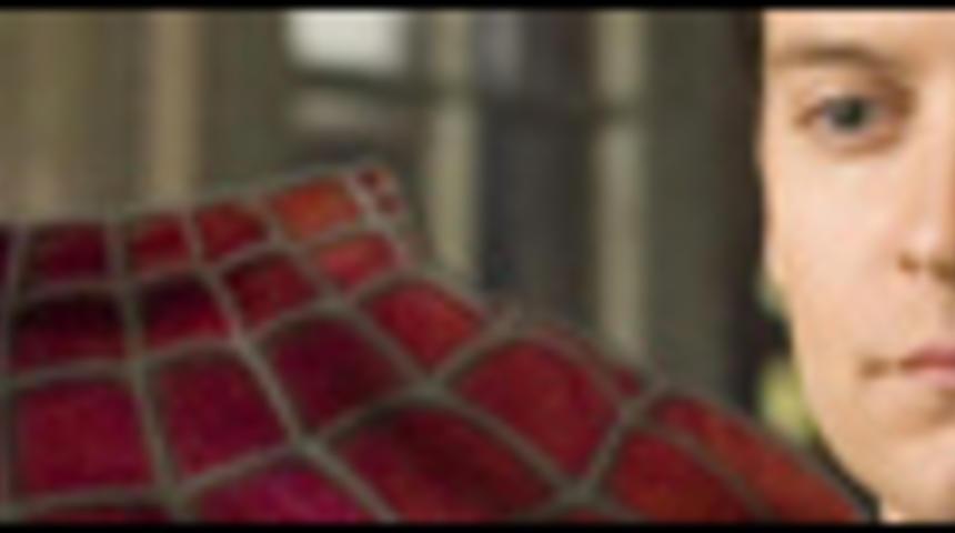 Un nouveau scénariste pour Spider-Man 4